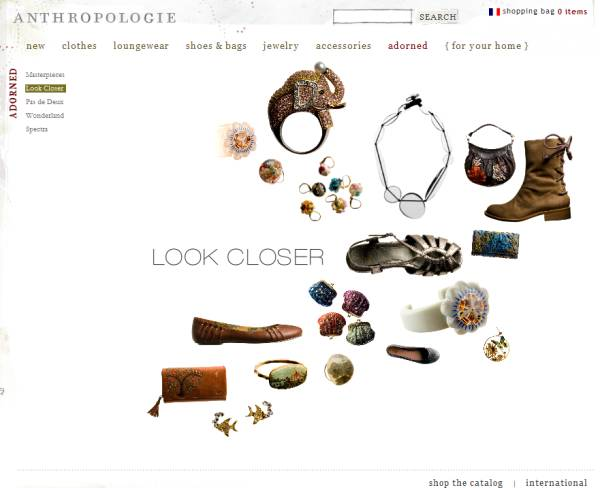 anthropologie_closer1