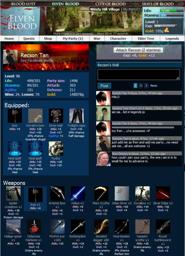 elvenblood_profile