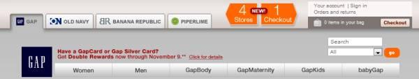 sub-header_gap