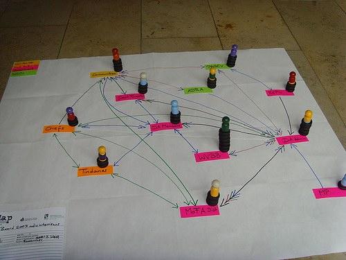 net-map1