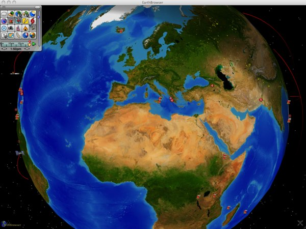earthbrowser_1