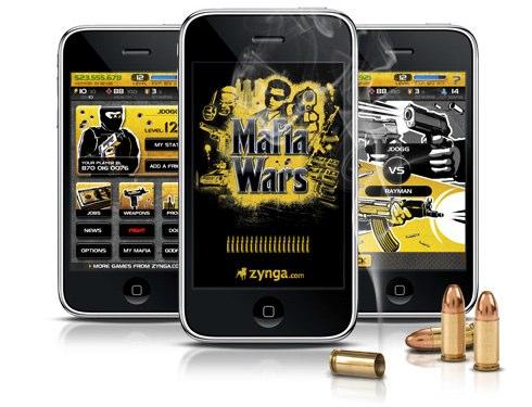 MafiaWars_iPhone