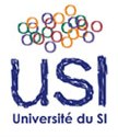 USI2009