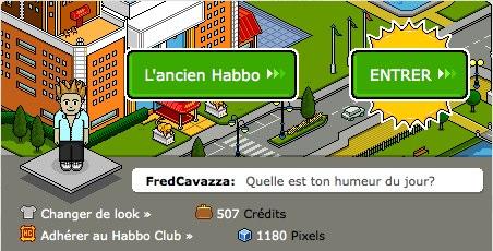 HabboV2_accueil