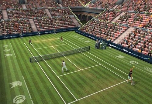 EOS_TennisDouble
