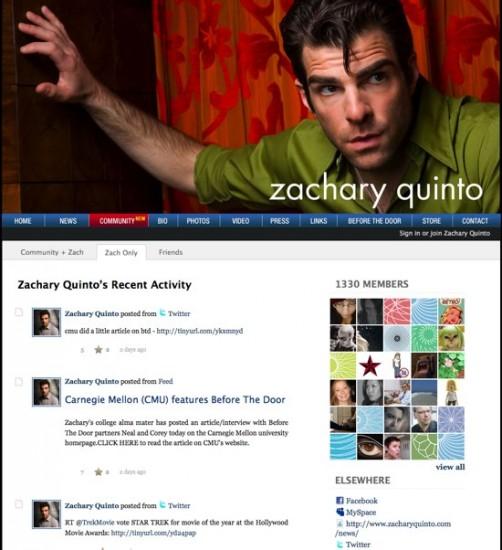 Zachary_Quinto-502x550