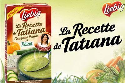 Liebig_Tatiana