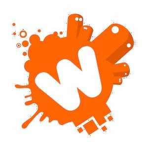 logo_waatavi