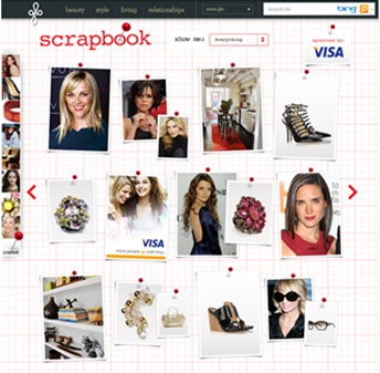 Glo_Scrapbook