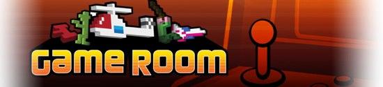 GameRoom_logo