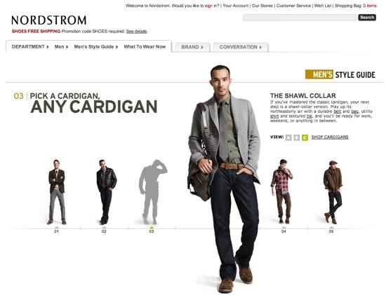 Nordstrom_StyleGuide
