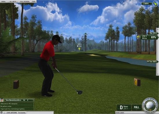 Tiger-Woods-PGA