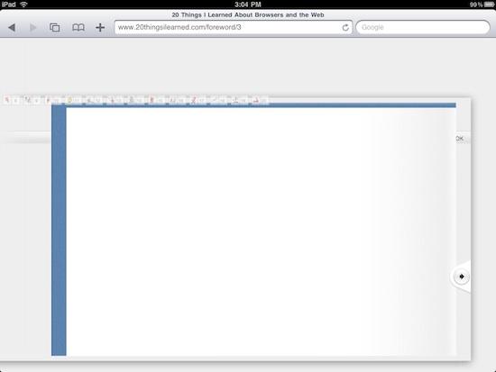 HTML5_book_iPad