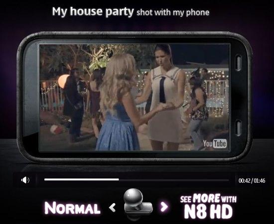 YouTube_Nokia-3