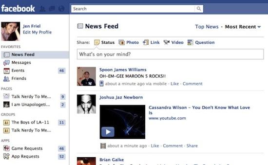 facebook-LeftNav