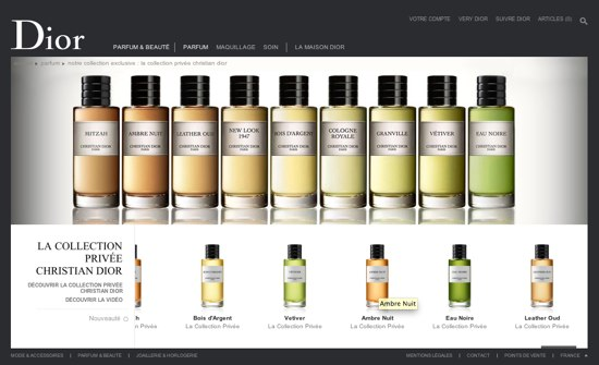 Dior_categorie