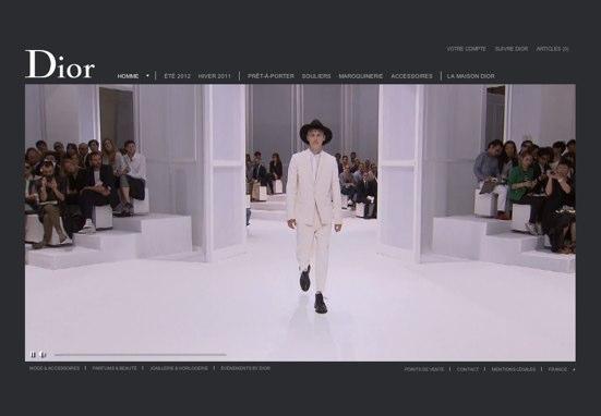 Dior_Mode