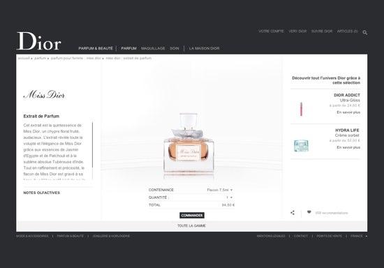 Dior_Parfum