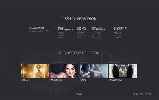 Dior_Univers