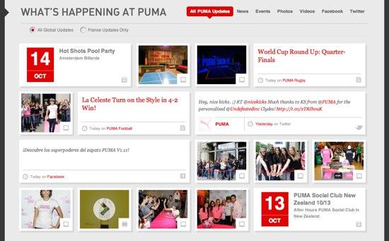 PUMA_Home2