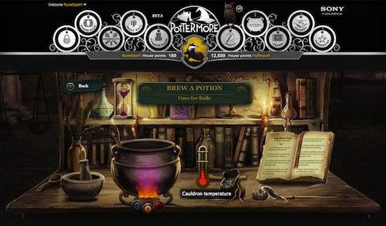 pottermore_potion