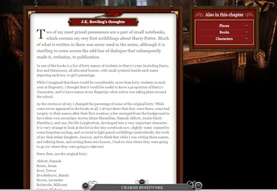 pottermore_Thoughts