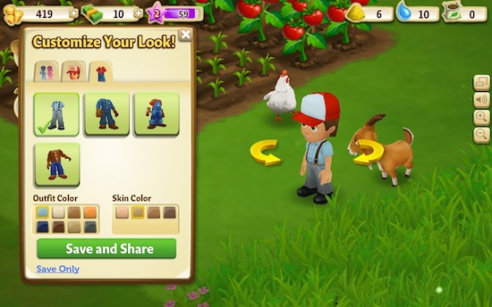 FarmVille2_avatar