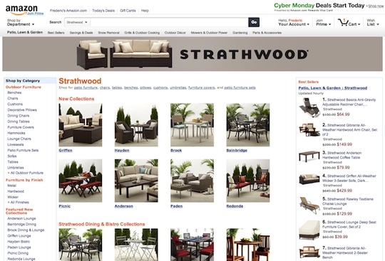 Amazon_Strathwood
