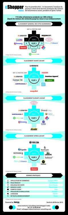 InfographicFINALlightblue