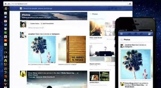 Facebook-Feed-Photos