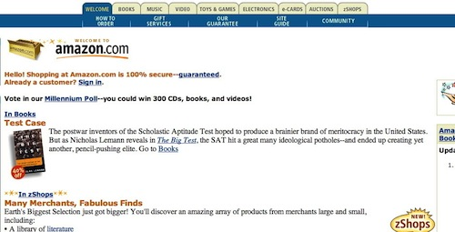 Amazon_1999