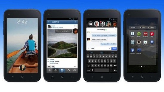 facebook-home-screens