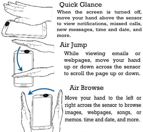 galaxy-s4-air-gesture
