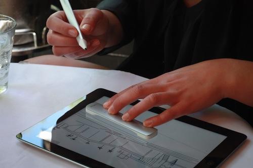 Adobe-Pen
