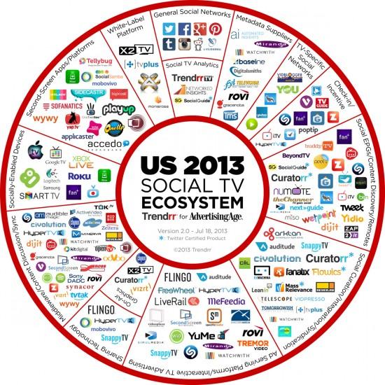 socialtv_ecosystem_2013-550x550