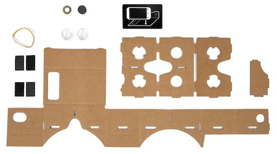 cardboard-kit