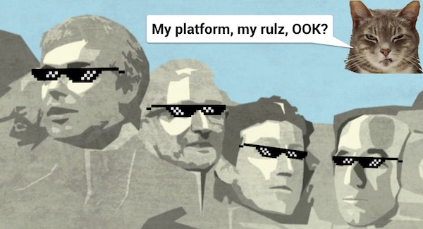Platform-rulz.jpg