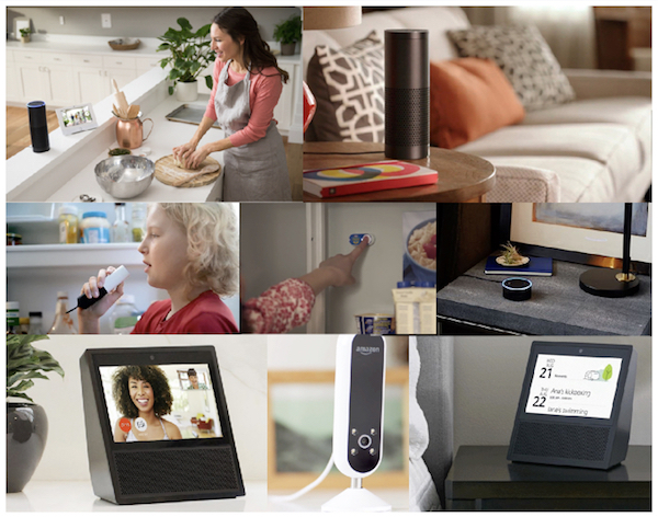 Amazon-home-usages.jpg