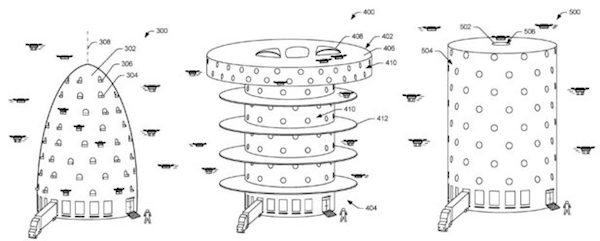 drone-hives.jpg