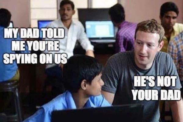 FB-dad