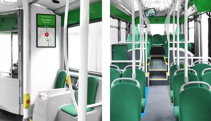Citymapper-bus.jpg