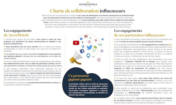 Accor-Charte-Influenceurs