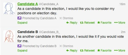 Political-ads-Twitter.jpeg