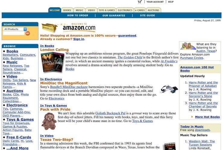 Amazon-1999.jpg