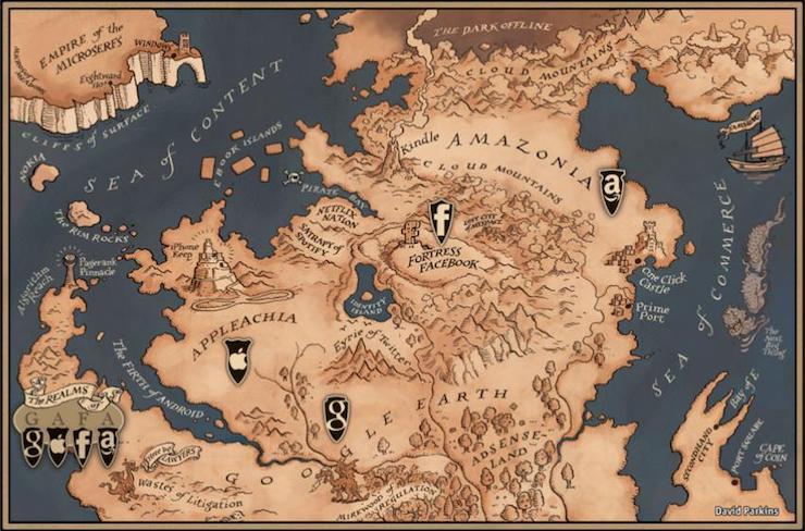 GAFA-map.jpg