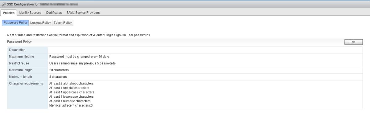 2015-06-17 16_06_09-vSphere Web Client - Internet Explorer