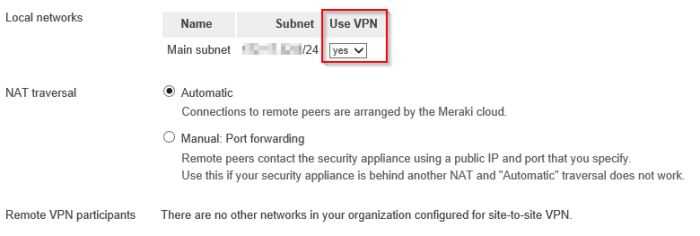 meraki-network-vpn-select-3