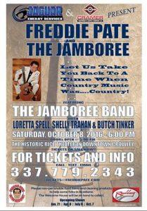 jamboree-oct-2016