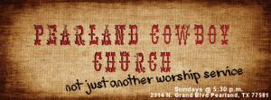 pearland-cowboy-church