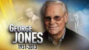 george jones pic older